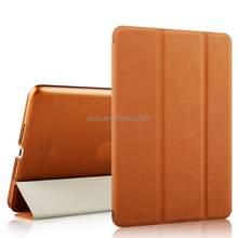 case cover old Envolope messenger bag leather for ipad mini bling case