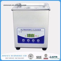 Top selling Greece Mingda ultrasonic jewelry cleaner,ultrasonic denture cleaner,ultrasonic vibration cleaner