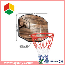Best Seller basketball stand with Basketball and Air Pump