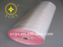 fire rated 0 foam insulation manufacturer