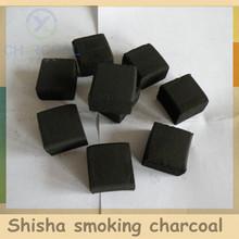 Smokeless coconut charcoal making machine bbq charcoal