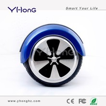 Hot sale funny high quality electric scooter motor 24v 300w 2000 watt electric scooter petrol and electric scooter