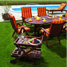 Artificial grass manufacturer /Artificial lawn /Synthetic Grass for Dogs with High Quality