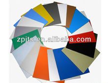 1000*2000/1220*2440mm,acrylic board/sheet,plastic