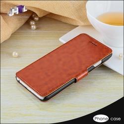 custom design cell phone case for samsung