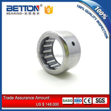 needle roller bearing hk 3020 with factory price