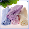 bamboo bath towel/hair drying towel bamboo turban