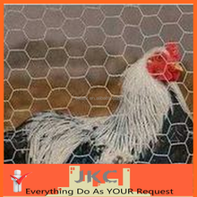 For Thanksgiving Day For Christmas Discount Turkey Wire Fence The Hen Coop