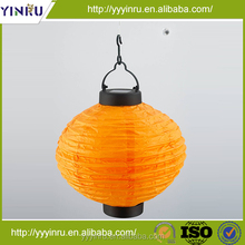 Hot sell solar lantern led pathway light