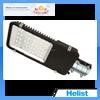 2015 hot trade assurance high power IP65 solar 60w led road lamp