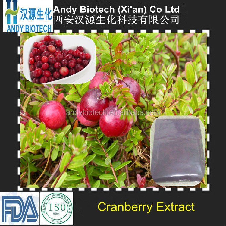 how to make juice concentrate cranberry