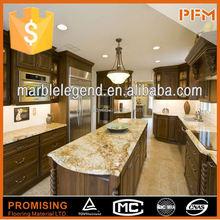 light green countertop, kitchen cabinet pvc countertop sink, rustic countertop sinks