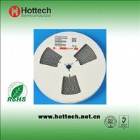 1N4007 SMA DO-214AC 1A 1000V SMD rectifier diode