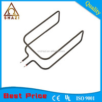 Heating Element for Heat Surge Electric Fireplace