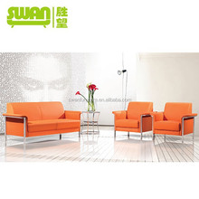 5064 popular foshan furniture home sofa made in china