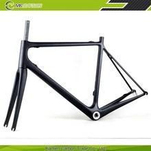 carbon road bike frame carbon frame carbon bicycle frame
