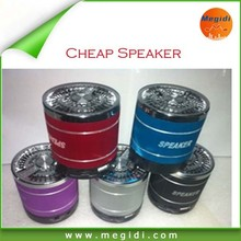 Cheap bluetooth speaker T89 Mini bluetooth speaker, wireless portable bluetooth speaker U drive/ tf card/ FM