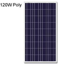 equipment for manufacture solar panel europe solar panel