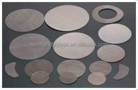 Prime Stainless Steel Circle /Discs