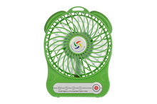 For Summer Big Wind Super Portable Cooling Fans for South East Asia