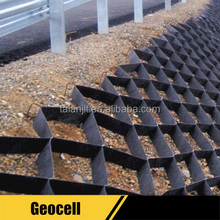 Gravel Stabilizer Re mended Gravel Stabilizer Products