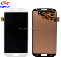 Wholesale lcd screen digitizer assembly for Samsung Galaxy S4 i9500/i337