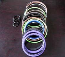 hydraulic pump pa o ring Rubber/Silicone O ring