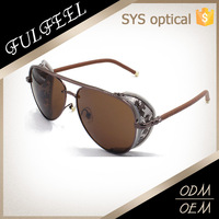 Cheap made in china wholesale sunglasses