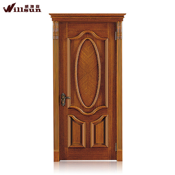 single wooden door designs for indian homes 2