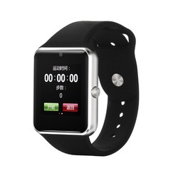 factory price hot selling 1.54inch HD android smart watch phone