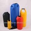 ocean pack dry bag/waterproof bag/dry bag