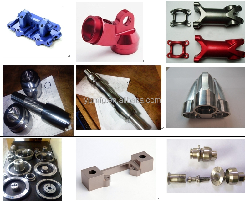 machine parts.jpg