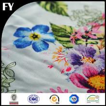 Trendy Beautiful OEM 100 Silk Muslim Head Scarf Made In China Factory