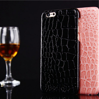 guangzhou cell phone accessory for iphone5s, wholesale 3d cute case for iphone 5 back cover