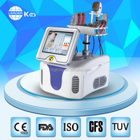 2015 best selling products business opportunities distributor slimming lipo laser