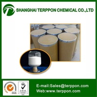 High Quality PEA,2-Phenylethylamine HCL