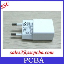 super fast mobile phone charger AC ADAPTER