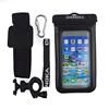 Promotional Cellphone Waterproof PVC Bag