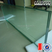 living room glass partition, office partition glass wall