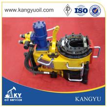 POWER TONG Model XQ114-6YI Toppower