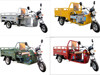 three wheel motorcycle rickshaw tricycle for cargo