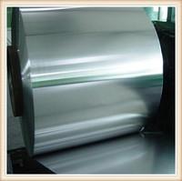 weight of gi sheet gi sheet specifications gi sheet coil