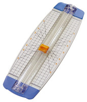 OFFICE Desktop A4 size ABS Rotary paper trimmer