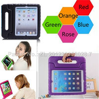 Shenzhen factory price new style wholesale for waterproof iPad case