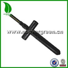 PE100/80 HDPE PIPE FITTING Syphon Pot