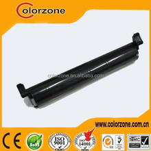for panasonic kx mb1900 compatible china premium empty toner cartridge