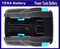 18V 3.0Ah Li-ion battery for Milwaukee 48-11-2050 power tool battery