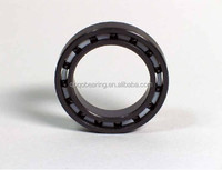 Competitive price high speed IKO ceramic ball bearing,IKO ball bearing,IKO bearing for sale