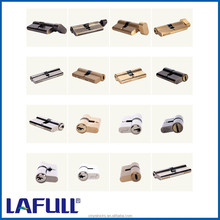 Euro standard High quality door lock cylinder seires