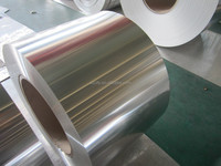 1100 h24 aluminum strip from china